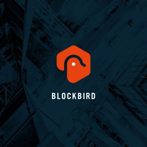 Blockbird