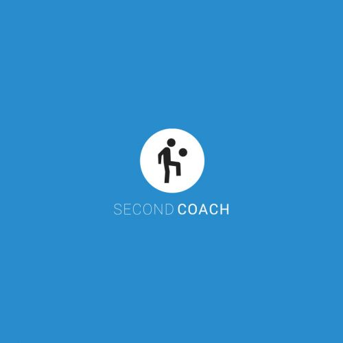 Second coach