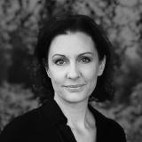 Mirjana_Kljajic_Borstnar