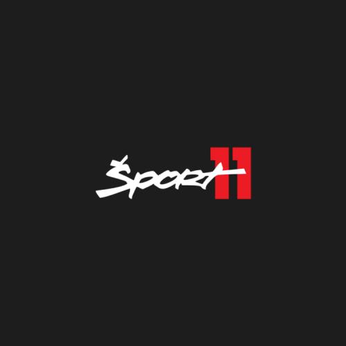 Šport 11: Spletna trgovina