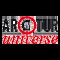 Arctur
