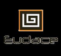 Eudace