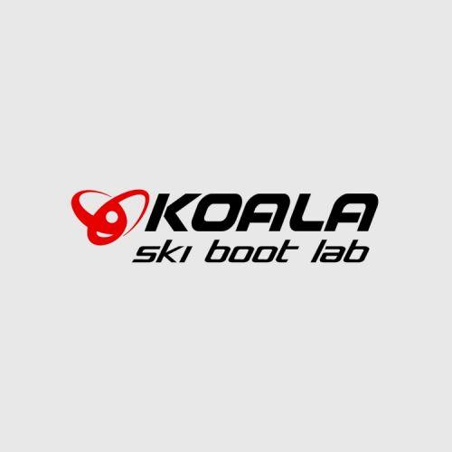 Koala.si: Spletna trgovina