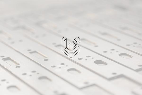 Laser Čepin: Spletna stran