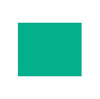wecam_logo